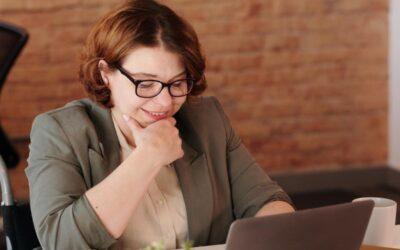 Make Virtual Interviews Accessible